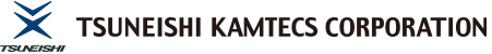 Tsuneishi Kamtecs Corporation